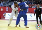 Walter Facente (ITA) - Grand Slam Tyumen (2014, RUS) - © IJF Media Team, International Judo Federation