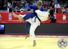 Kim Polling (NED),  SELF CONTROL (IJF) - Grand Slam Tyumen (2014, RUS) - © IJF Media Team, International Judo Federation