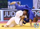 Tagir Khaibulaev (RUS) - Grand Prix Ulaanbaatar (2014, MGL) - © IJF Media Team, International Judo Federation