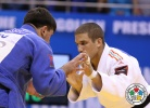 Krisztian Toth (HUN) - Grand Prix Ulaanbaatar (2014, MGL) - © IJF Media Team, International Judo Federation
