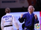 Automne Pavia (FRA) - Grand Slam Paris (2014, FRA) - © IJF Media Team, International Judo Federation