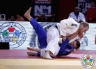 Daniel Allerstorfer (AUT) - Grand Slam Paris (2014, FRA) - © IJF Media Team, International Judo Federation