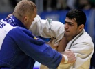 Elnur Mammadli (AZE) - World Championships Rio de Janeiro (2013, BRA) - © IJF Media Team, International Judo Federation
