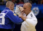 Henk Grol (NED) - World Championships Rio de Janeiro (2013, BRA) - © IJF Media Team, International Judo Federation