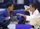 Sugoi Uriarte (ESP) - World Championships Rio de Janeiro (2013, BRA) - © IJF Media Team, International Judo Federation