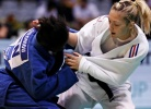 Automne Pavia (FRA) - World Championships Rio de Janeiro (2013, BRA) - © IJF Media Team, International Judo Federation