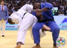 Oscar Brayson (CUB) - World Championships Rio de Janeiro (2013, BRA) - © IJF Media Team, International Judo Federation