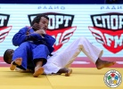 Sugoi Uriarte (ESP) - World Championships Chelyabinsk (2014, RUS) - © IJF Media Team, International Judo Federation