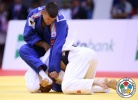 Miklós Ungvári (HUN) - World Championships Chelyabinsk (2014, RUS) - © IJF Media Team, International Judo Federation