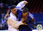 Miklós Ungvári (HUN), Alexis Morin-Martel (CAN) - World Championships Chelyabinsk (2014, RUS) - © IJF Media Team, International Judo Federation