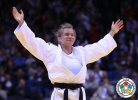 Sanne Verhagen (NED) - World Championships Chelyabinsk (2014, RUS) - © IJF Media Team, International Judo Federation