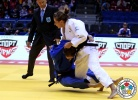 Vlora Bedeti (SLO) - World Championships Chelyabinsk (2014, RUS) - © IJF Media Team, International Judo Federation