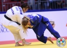 Irina Zabludina (RUS) - World Championships Chelyabinsk (2014, RUS) - © IJF Media Team, International Judo Federation