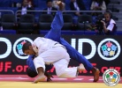 Krisztian Toth (HUN) - World Championships Chelyabinsk (2014, RUS) - © IJF Media Team, International Judo Federation