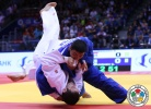 Sherali Juraev (UZB) - World Championships Chelyabinsk (2014, RUS) - © IJF Media Team, International Judo Federation