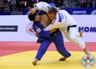Karl-Richard Frey (GER), Tagir Khaibulaev (RUS) - World Championships Chelyabinsk (2014, RUS) - © IJF Media Team, International Judo Federation