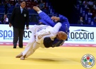 Tagir Khaibulaev (RUS) - World Championships Chelyabinsk (2014, RUS) - © IJF Media Team, International Judo Federation