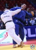 Roy Meyer (NED) - World Championships Chelyabinsk (2014, RUS) - © IJF Media Team, IJF