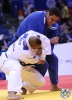 Roy Meyer (NED), Rafael Silva (BRA) - World Championships Chelyabinsk (2014, RUS) - © IJF Media Team, IJF