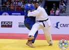 Roy Meyer (NED) - World Championships Chelyabinsk (2014, RUS) - © IJF Media Team, International Judo Federation