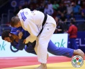 Marius Paskevicius (LTU) - World Championships Chelyabinsk (2014, RUS) - © IJF Media Team, International Judo Federation