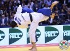 Renat Saidov (RUS) - World Championships Chelyabinsk (2014, RUS) - © IJF Media Team, International Judo Federation