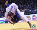 Teddy Riner (FRA), Judo Throws (IJF) - World Championships Chelyabinsk (2014, RUS) - © IJF Media Team, International Judo Federation