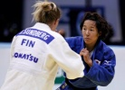 Yuki Hashimoto (JPN) - World Championships Rio de Janeiro (2013, BRA) - © IJF Media Team, International Judo Federation