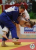 Alexandra Pop (ROU), Cristina Budescu (MDA) - World Championships Juniors Fort Lauderdale (2014, USA) - © IJF Media Team, International Judo Federation