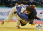 Narantsetseg Ganbaatar (MGL) - World U21 Championships Fort Lauderdale (2014, USA) - © IJF Media Team, International Judo Federation
