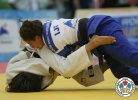 Olfa Saoudi (TUN) - World Championships Juniors Fort Lauderdale (2014, USA) - © IJF Media Team, International Judo Federation