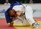 Amandine Buchard (FRA) - World Championships Juniors Fort Lauderdale (2014, USA) - © IJF Media Team, International Judo Federation
