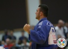 Baruch Shmailov (ISR) - World Championships Juniors Fort Lauderdale (2014, USA) - © IJF Media Team, International Judo Federation