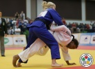 Astride Gneto (FRA) - World Championships Juniors Fort Lauderdale (2014, USA) - © IJF Media Team, International Judo Federation