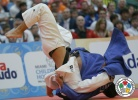 Beka Gviniashvili (GEO) - World Championships Juniors Fort Lauderdale (2014, USA) - © IJF Media Team, International Judo Federation