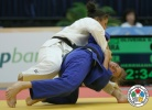 Vivian Herrmann (GER) - World Championships Juniors Fort Lauderdale (2014, USA) - © IJF Media Team, International Judo Federation