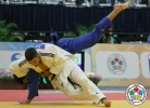 Li Kochman (ISR) - World U21 Championships Fort Lauderdale (2014, USA) - © IJF Media Team, International Judo Federation