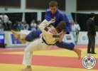 Krisztian Toth (HUN) - World Championships Juniors Fort Lauderdale (2014, USA) - © IJF Media Team, International Judo Federation