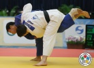 Ryutaro Goto (JPN), Niyaz Ilyasov (RUS) - World Championships Juniors Fort Lauderdale (2014, USA) - © IJF Media Team, International Judo Federation