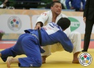 Beka Gviniashvili (GEO) - World Junior Team Championships Fort Lauderdale (2014, USA) - © IJF Media Team, International Judo Federation