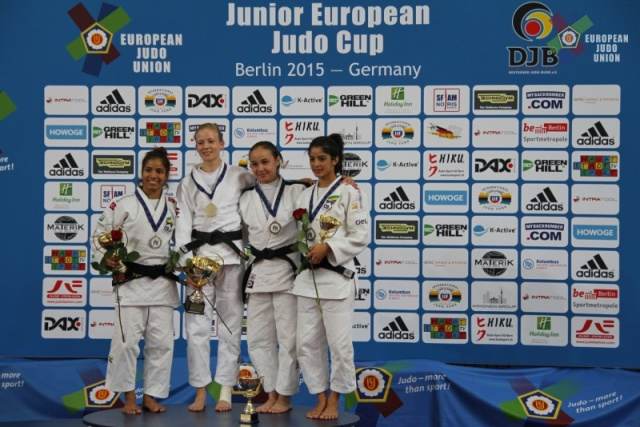 20150801_BerlinECupU21_podium_44.jpg