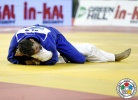Andraz Jereb (SLO) - Grand Prix Budapest (2015, HUN) - © IJF Media Team, International Judo Federation