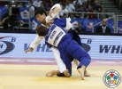 Zhansay Smagulov (KAZ) - Grand Prix Budapest (2015, HUN) - © IJF Media Team, International Judo Federation