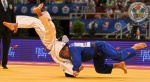 Yeldos Smetov (KAZ) - Grand Prix Budapest (2015, HUN) - © IJF Media Team, International Judo Federation