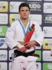 Sven Maresch (GER) - Grand Prix Budapest (2015, HUN) - © JudoInside.com, judo news, photos, videos and results