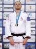 Romain Buffet (FRA) - Grand Prix Budapest (2015, HUN) - © JudoInside.com, judo news, results and photos