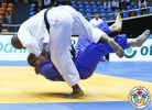 Teddy Riner (FRA) - Grand Prix Jeju (2015, KOR) - © IJF Media Team, IJF