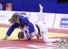 Hannah Martin (USA) - Grand Prix Qingdao (2015, CHN) - © IJF Media Team, International Judo Federation