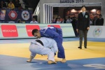 Grand Prix Samsun (2015, TUR) - © Emir Incegul, Turkish Judo Federation