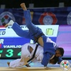 Dex Elmont (NED) - Grand Prix Samsun (2015, TUR) - © IJF Media Team, IJF